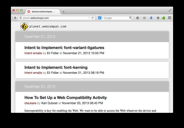 webcompat.com
