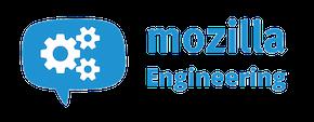 MozillaEngineeringSuper